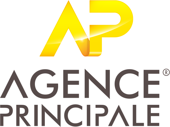 Agence AGENCE PRINCIPALE CONFLANS